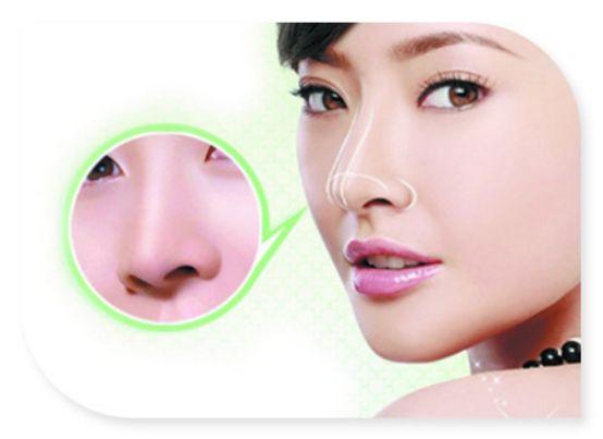 上海做半永久纹眉以后能保持多久