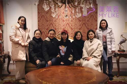 上海做了去眼袋手术会不会留下疤痕