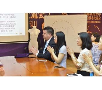 上海做激光去痘痘要多少钱呢