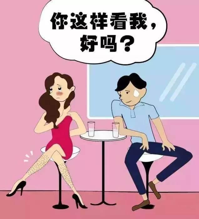上海全切双眼皮适合人群有哪些,效果如何