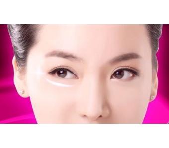 上海激光祛斑的优势,治疗过程刺激吗