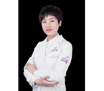 上海激光除皱手术好不,有什么伤害吗
