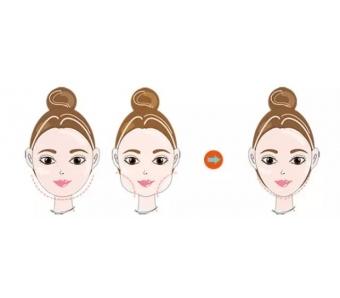 打瘦脸针有危害嘛,上海瘦脸针效果可以维持多久