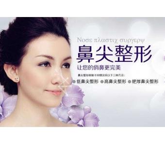 上海玻尿酸丰唇价格是多少,会很贵吗