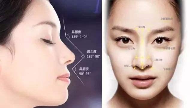 上海激光祛斑几天可以洗脸,还要注意哪些呢