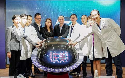 上海玻尿酸去法令纹多少钱,效果真的好吗