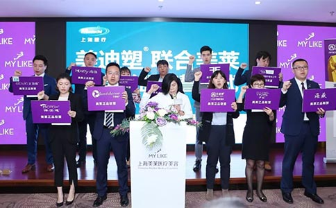 上海玻尿酸注射隆鼻多少钱,注射后多久可以碰鼻子
