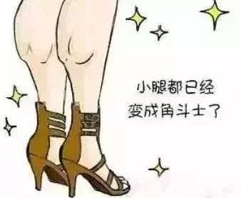 上海多大年龄适合眼袋抽脂,术后眼睛可以碰水吗