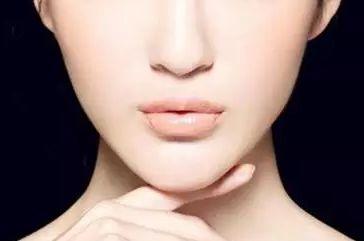 上海假体隆胸会不会影响哺乳,术后怎么护理