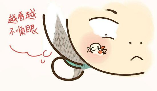 上海玻尿酸注射丰下巴能维持多久啊,常见的后遗症有哪些