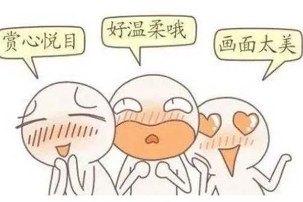 上海产后胸部下垂怎么办,有什么方法可以改善