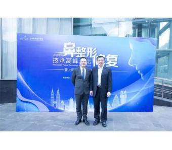 上海美莱光子嫩肤效果好吗,一般需要几个疗程