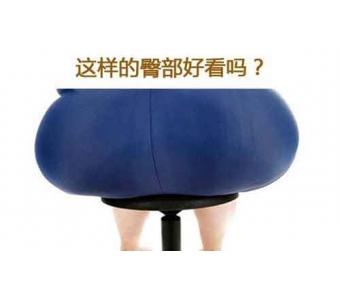 上海鼻小柱整形安全吗???