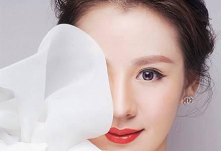 超皮秒祛斑在上海美莱做,效果真的好吗?