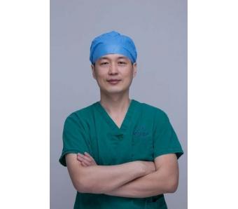 上海哪家医院瘦脸针好?