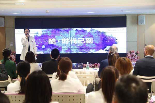 上海鼻翼缩小过程是怎样的?