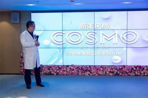 上海假体隆鼻术后如何护理?