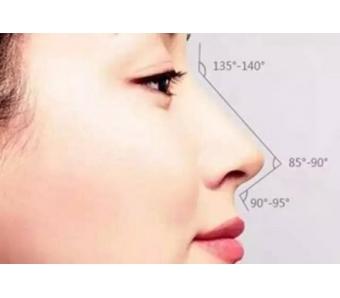脸部角术后感染怎么办、该如何预防?