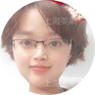 上海自体脂肪隆胸和假体隆胸哪个好,如何选择!