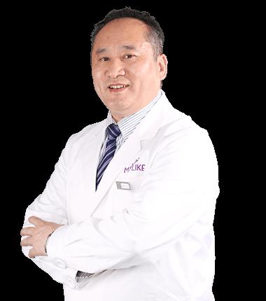 在上海美莱整形医院做外切法祛眼袋好吗?