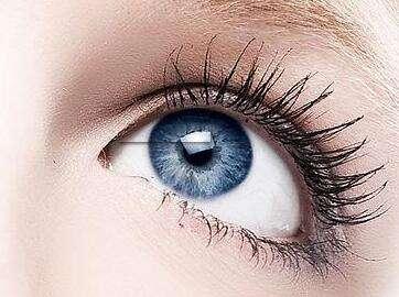 在上海美莱做开外眼角手术的作用效果好吗