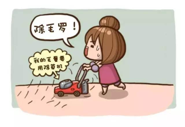 上海美莱科普:没有苹果肌真的区别很大吗?填充有哪些