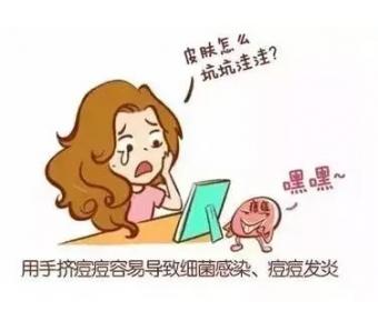 上海比基尼脱毛痛不痛呢