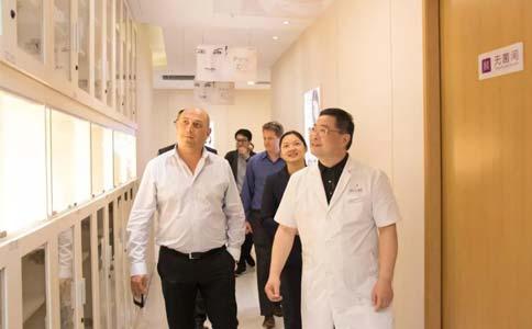 上海打玻尿酸能改变什么问题嘛