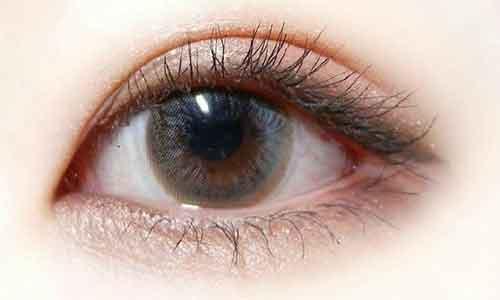 上海美莱隆鼻:隆鼻能让我们颜值提升多少呢