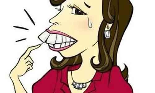 上海冷光美白牙齿技术优势都有哪些