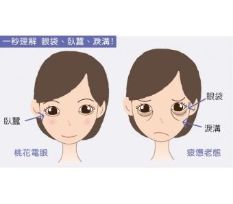 皮肤毛孔粗大怎么办?美莱有激光收缩毛孔了解一下