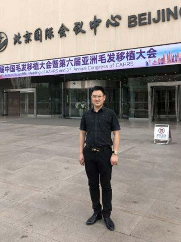 上海医院哪家祛雀斑效果好还不反弹!