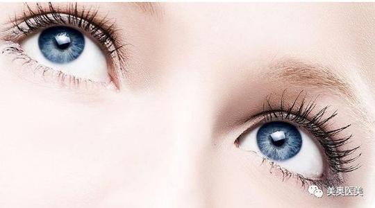 怎样去除面部皱纹:美莱激光除皱是个不错的选择!