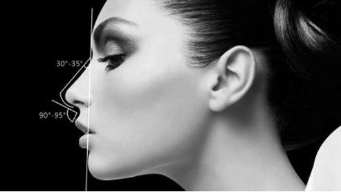 纹眉过程是怎样的,上海现在纹眉多少钱