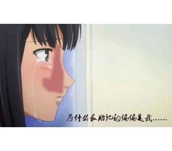 上海彩光嫩肤美白贵不贵