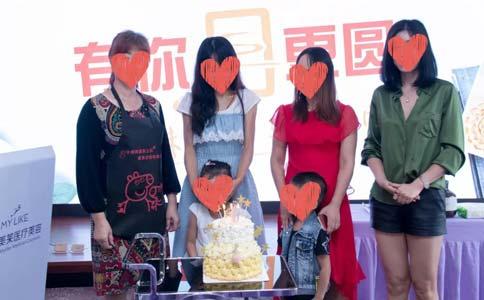 上海激光祛鱼尾纹价格一般是多少