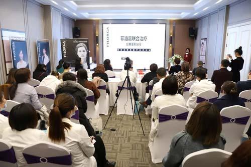 上海美莱医院注射玻尿酸隆鼻玻尿酸越多越好吗