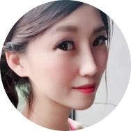 上海整形医院做埋线双眼皮的效果管多久