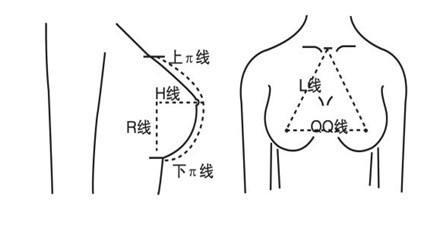 上海美莱针对于皮肤干燥怎么办