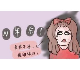 关于年龄偏大能牙齿矫正吗上海