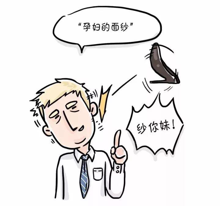 上海自体脂肪丰胸保持时间一般是多久