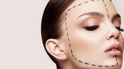 上海打瘦脸针危险么?去哪打没有危险