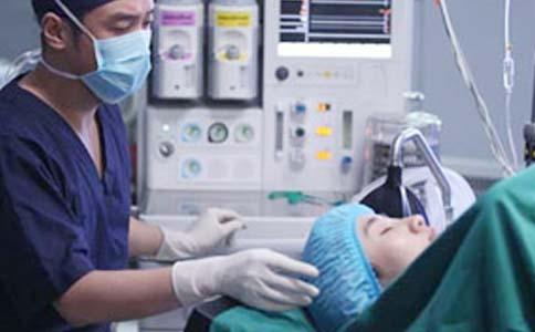 上海脱毛医院,做完手臂脱毛会伤害皮肤吗?
