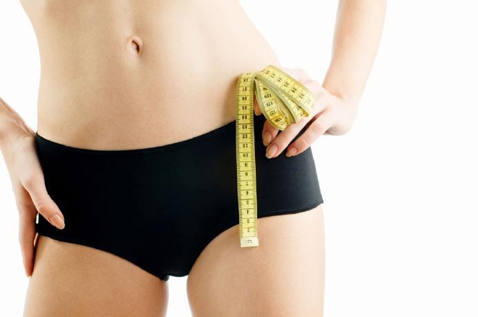 上海医院美莱做自体脂肪丰太阳穴大概多少钱?