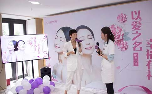 上海整形医院做假体隆鼻的效果好吗