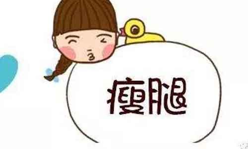 上海做双眼皮医院,双眼皮老了会怎样