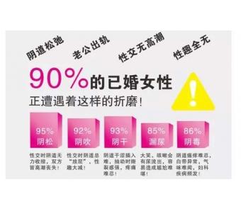 上海做注射隆鼻要大概多少费用啊
