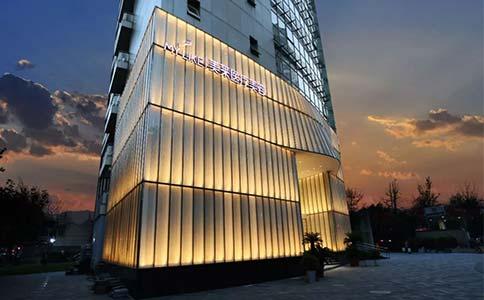 上海哪家医院做乳晕整形手术效果好,美莱怎么样