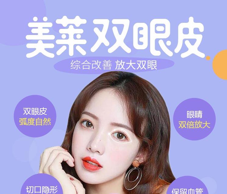 上海洗一次牙多少钱∥洗牙谁都适合吗?