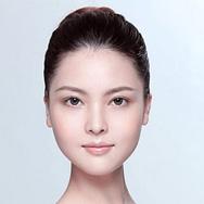 皮肤护理小误区,上海美莱为您揭晓!!!